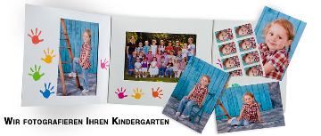 Kindergartenfotos
