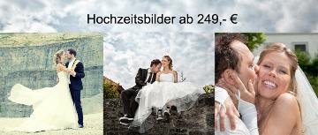 Hochzeitsbilder; Hochzeitsfotograf